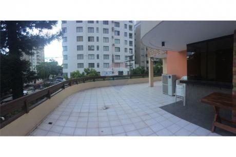 Departamento En Venta - Edificio Tamarindo