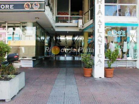 Local Comercial En Avenida Gorlero - Disponible En Venta Y Alquiler Anual