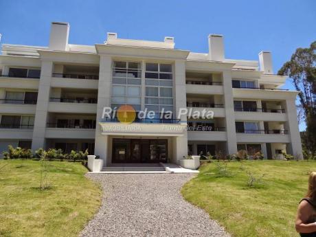 Apartamentos En Solanas