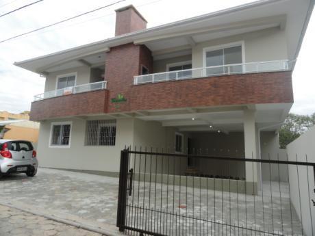 Apartamento A Estrenar En Santinho, Florianopolis