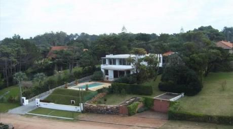 Casas En Rincon Del Indio