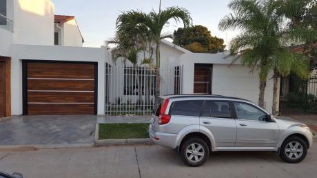 Casa En Venta En Avenida Beni