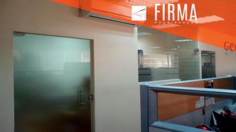 Foa10054 – Oficina En Alquiler, Calacoto
