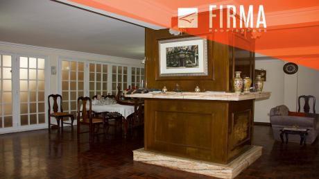 Fcv10115 – Casa En Venta, Cota Cota