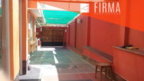 Fcv10200 – Casa En Venta, Alto Seguencoma