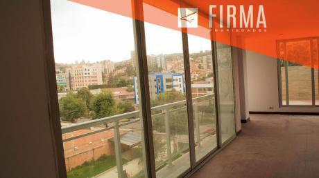 Fdv11089 – Departamento En Venta, Costanera