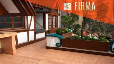 Fcv11211 – Casa En Venta, Pamirpampa