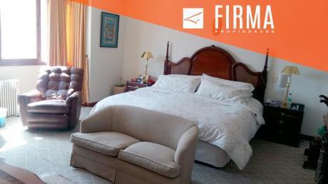 Fcv11494 – Casa En Venta, La Escondida