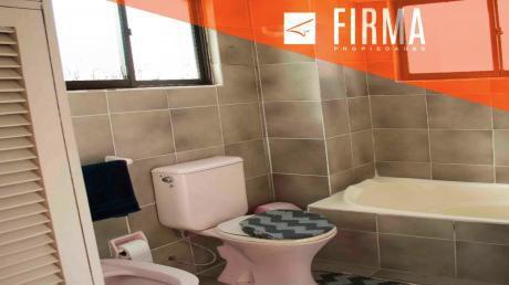 Fdv11552 – Departamento En Venta, Irpavi