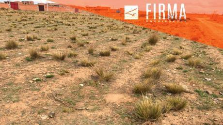 Ftv11760 – Terrenos En Venta, Zona Franca
