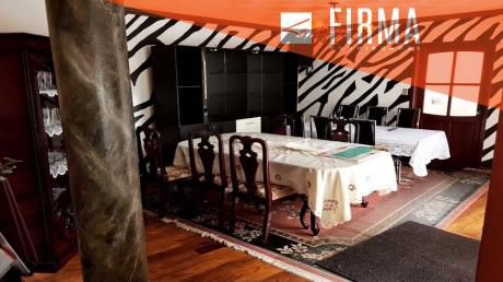 Fcv11845 – Casa En Venta, Obrajes