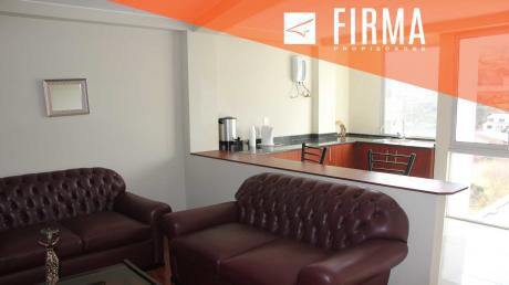 Fca12030 – Casa En Alquiler, Cota Cota