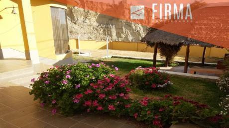Fca13991 – Alquila Esta Casa En Achumani