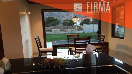Fcv14005 – Compra Tu Casa En Umamanta