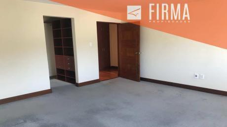 Fda14575 – Alquila Tu Departamento En Achumani