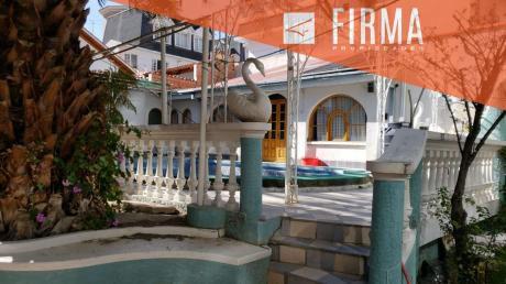 Fcv15067 – Compra Tu Casa En Calacoto