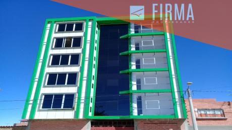 Fpv15173 – Edificio En Venta, Rio Seco