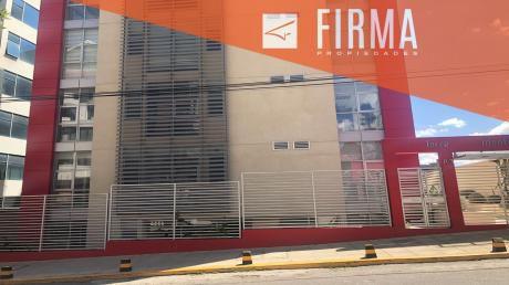 Foa15204 – Alquila Esta Oficina En La Av. Montenegro