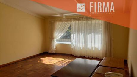 Fca15707 – Alquila Esta Casa En Achumani