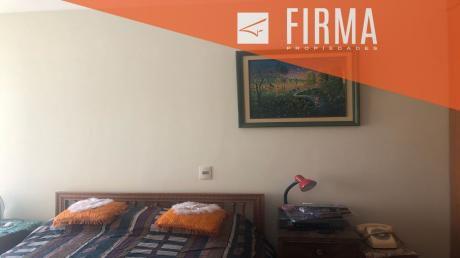 Fdv15728 – Compra Tu Departamento En Achumani