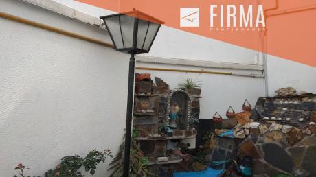 Fca15905 – Alquila Esta Casa En Sopocachi