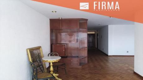 Fdv16019 – Compra Tu Departamento De Lujo En Cota Cota