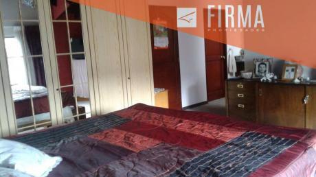 Fcv17669 – Compra Tu Casa En Obrajes