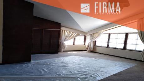 Fcv17696 – Compra Esta Casa En Huantaqui