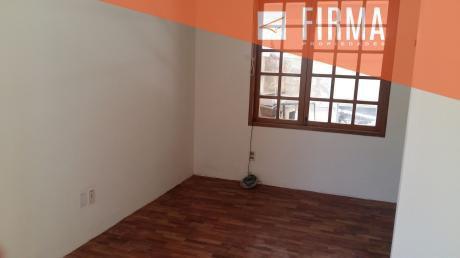 Fca17852 – Alquila Esta Casa En Achumani