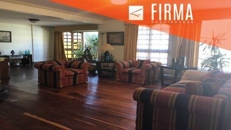 Fcv18021 – Compra Tu Casa En Los Pinos