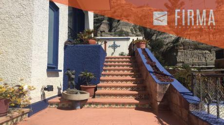 Fcv18877 – Compra Tu Casa En Las Serranias De Calacoto