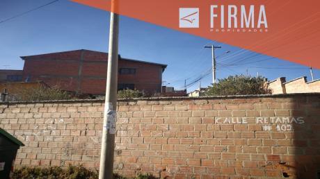 Ftv19202 – Compra Este Terreno En Cota Cota