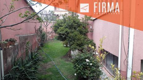 Fcv19557 – Compra Tu Casa En San Miguel