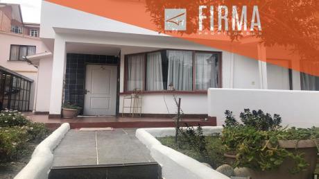 Fcv19787 – Compra Tu Casa En Mallasilla