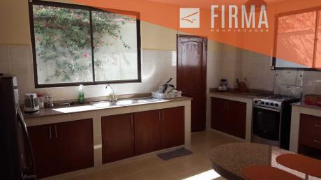 Fcv20119 – Compra Tu Casa En Los Olivos