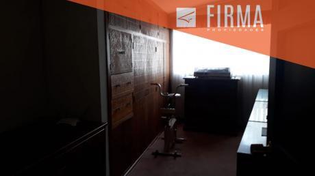 Fcv20357 – Compra Tu Casa/terreno En Calacoto