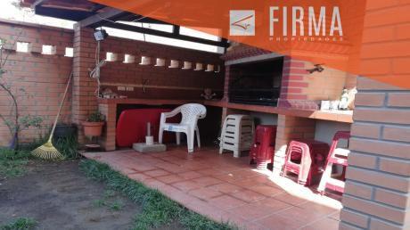 Fcv20559 – Compra Tu Casa En Koani