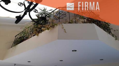 Fcv21399 – Compra Tu Casa En Cota Cota
