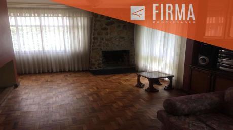 Fcv21572 – Compra Tu Casa En Alto Seguencoma