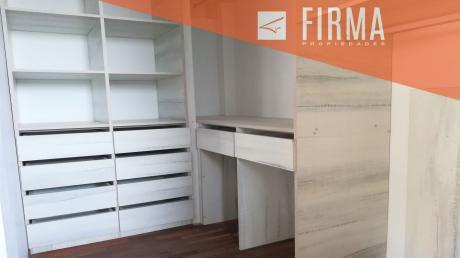 Fcv23021 – Compra Tu Casa En Mallasilla