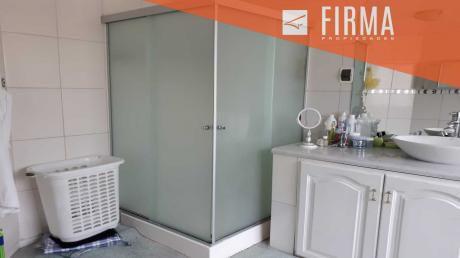 Fcv23450 – Compra Tu Casa En Miraflores