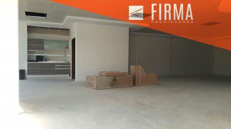 Foa3205 – Oficina En Alquiler, Calacoto