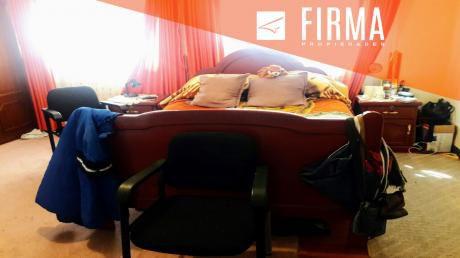Fcv3524 – Casa En Venta, Miraflores