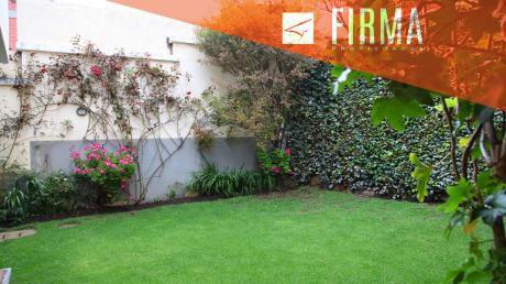 Fcv3951 – Casa En Venta, Seguencoma