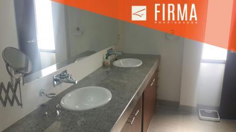 Fcv6183 – Casa En Venta, Umamanta