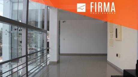Foa6906 – Oficina En Alquiler, Los Pinos