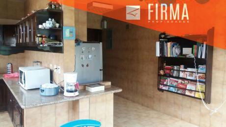 Fcv7398 – Casa En Venta, Achumani