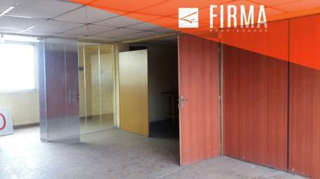Foa7786 – Oficina En Alquiler, Ciudad De El Alto