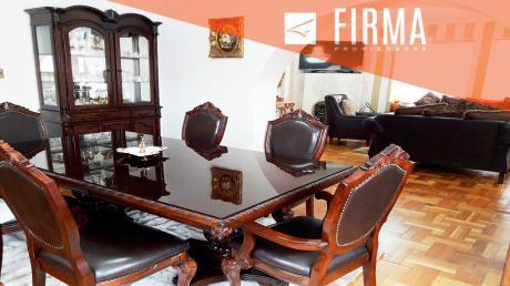 Fcv8010 – Casa En Venta, Sopocachi