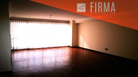 Fdv8333 – Departamento En Venta, Sopocachi